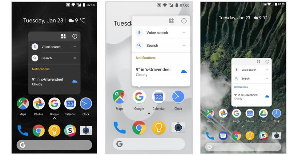 แนะนำแอปฯดี ควรมีติดเครื่อง iPhone และ Android ไว้