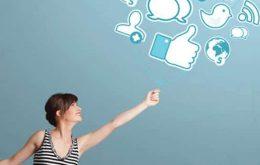 5 งานเด่นสำหรับกูรูด้าน Social Media