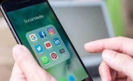 การใช้ Social Media หลังการเลือกตั้ง